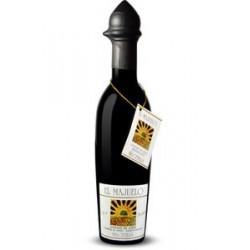 Vinaigre de Xéres cépage...