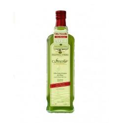 Frescolio, variété Moresca,...