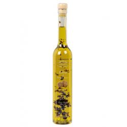 Huile d'olive d'Ombrie avec...