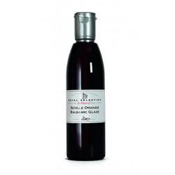 Vinaigre à l'Orange de Séville