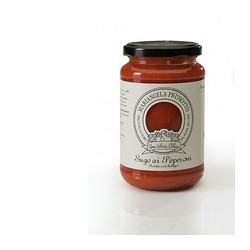 Sauce tomate-poivron, Bio,...