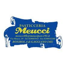 Pasticceria Meucci